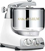 Ankarsrum® Assistent Original® - AKM6230 Kitchen