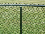 Steccato Per Giardino In Pvc : Recinzioni in pvc confronta prezzi e offerte e risparmia fino al 33