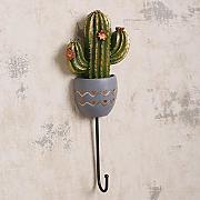 Attaccapanni Cactus Prezzo.Attaccapanni Cactus Confronta Prezzi E Offerte E Risparmia Fino Al