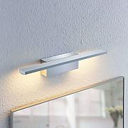 Applique LED Tyrion da bagno, 40 cm
