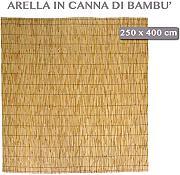 Arella bamboo confronta prezzi e offerte e risparmia fino for Visma arredo 1 s r l