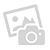 Siepe sintetica artificiale Evergreen Arella Edera con supporto rete 1x20 mt