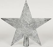 Puntale A Stella Per Albero Di Natale.Puntale Albero Di Natale Confronta Prezzi E Offerte E Risparmia