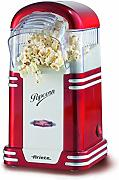 Ariete Popcorn Popper Party Time Macchina per