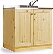 Lavello Cucina Con Mobile, confronta prezzi e offerte e risparmia ...