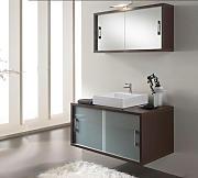 tft arredo bagno, confronta prezzi e offerte | lionshome - Tft Arredo Bagno Prezzi