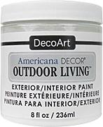 Artdeco Decoart decadol-36.02 Outdoor Living