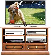 Arteferretto Porta Tv.Stai Cercando Arteferretto Mobili Porta Televisione Lionshome