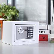 athomestore cassaforte digitale elettronica