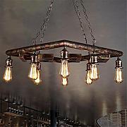 Stai cercando ATMKO LAMPADARI Lampadari classici?   LIONSHOME