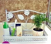 Accessori bagno in ferro battuto confronta prezzi e offerte e risparmia fino al 65 lionshome - Accessori bagno in ferro battuto ...