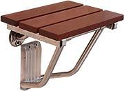 Stai cercando sedie pieghevoli sgabelli da bagno lionshome