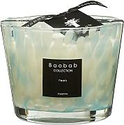 BAOBAB max10ps Pearls Sapphire Cera, Candela,