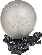 Baoblaze 10pcs Happy Engagement Latex Balloons