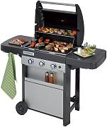 BARBECUE A GAS 3 SERIES CLASSIC L - Campingaz