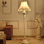 Stunning Lampade Da Terra Classiche Images - Home Design Ideas ...