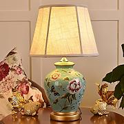 Lampade Da Comodino Classiche, confronta prezzi e offerte   LIONSHOME