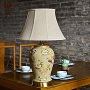 Lampade Da Comodino Classiche, confronta prezzi e offerte | LIONSHOME