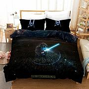 Lenzuola Matrimoniali Star Wars.Stai Cercando Star Wars Biancheria Letto Lionshome