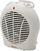 https://www.lionshome.it/img/product/v2-bimar-hf203-termoventilatore-da-bagno-2000-w-plastica-bianco:R1NQY1VGb2V1V21uaXNYdmtmZGxJYUw3TlRYekZ3VWZBY29tUW0wMjM1SjBYY052WEVUa20vSnAxZEtmaUs3T3NKOWp6bnhtNUZ6ZHJXL09JRnJQTmc9PQ==