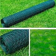 Binzhoueushopping Wire pannelli fencing-wired mesh