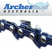 Archer Morsa di affilatura per motosega A208