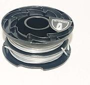 BLACK /& DECKER decespugliatore bobina di copertura x 1 Spool e linea x 1 GL315 GL350 GL650
