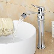 Stai cercando bonade rubinetti lionshome - Rubinetto lavandino bagno ...