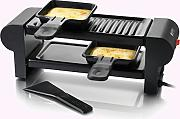 Boska Holland Pro Collection mini set da fonduta raclette per 2 persone