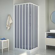 Stai cercando FORTE Box doccia? | LIONSHOME