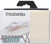 Brabantia Perfect Fit Cover Fodera Stiramaniche,