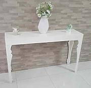 Consolle Moderne Brandani.Stai Cercando Tavolini Brandani Lionshome