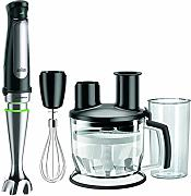 Braun Household Multi Quick 7 Frullatore a