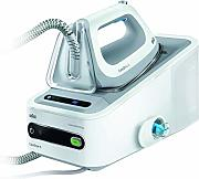 Braun IS5042WH CareStyle 5 Ferro da stiro a