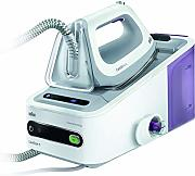 Braun IS5043WH CareStyle 5 Ferro da stiro a