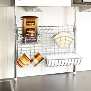 Cucina Con Mensole, confronta prezzi e offerte e risparmia fino al ...