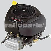 BRIGGS & STRATTON 2-583 B&S 21R507-0005-H1 -