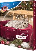Calendario dell'Avvento Trixie per gatto  Per