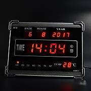 Calendario Elettronico.Stai Cercando Limin Calendari Lionshome