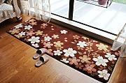 Stai cercando mobili ad incasso tappeti? lionshome