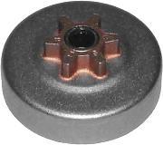 lama in metallo/ 9613100//–/19-ml03 McCulloch M4053/CM /53/cm