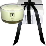 Candle The Company Autunno Mystrery Candela