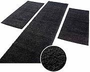 Tappeto Pelo Lungo Turchese : Stai cercando carpetcity tappeto pelo lungo? lionshome