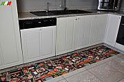 Tappeti Cucina Su Misura, confronta prezzi e offerte e risparmia ...