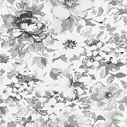 Stai cercando caselio carta da parati lionshome for Carta da parati fiori grandi