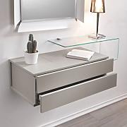 https://www.lionshome.it/img/product/v2-cassettiera-pensile-due-da-parete-in-legno-laminato-83x42-cm:NHRwOURENnEwaFpVM3BXdGt2NnptMmd1U0lyQ3l2b3loQTc5RVNqYTBaaDRaYXBRU2l0MHE2bXBtbUFjWVpORTNPMEluanlONnRtc1lSSXlnOXliSnIzdFM2d285MGs3M1hyQk5BczlCd0Q2dWdVQ1kwU1UxdFJjd3dMalkyVWY=