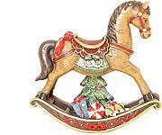 Cavallo A Dondolo In Legno.Cavallo A Dondolo Confronta Prezzi E Offerte E Risparmia Fino Al 56