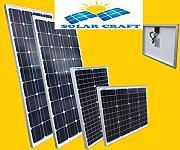 Illuminazione giardino fotovoltaico confronta prezzi e offerte e