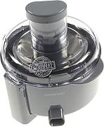 Centrifuga Originale Kenwood per Kitchen Machine