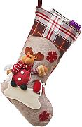 Chakil Babbo Natale Candy Gift sottovuoto,